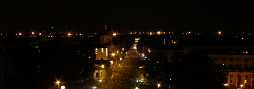 Bg by night